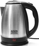 Чайник электрический  GoodHelper  KS-18B02
