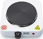 Настольная плита  GoodHelper  ES-10P10, белый