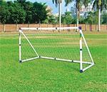 Активная игра  Proxima  JC-250, 8 футов, 244х130х96 см
