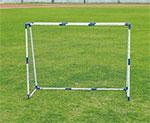 Активная игра  Proxima  JC-5250, 8 футов, 240х180х103 см