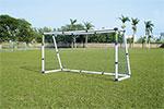 Активная игра  Proxima  JC-6300,10 футов, 300х200х110 см