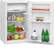 Холодильник однокамерный  NordFrost  NR 403 AW