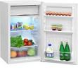 Холодильник однокамерный  NordFrost  NR 403 W