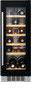 Встраиваемый винный шкаф  Electrolux  ERW 0673 AOA