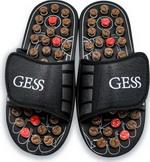 Массажер  Gess  uFoot (S 38-39) GESS-204