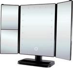 Зеркало косметическое  Gess  uLike GESS-805