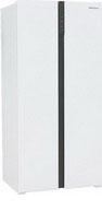 Холодильник Side by Side  Shivaki  SBS-442 DNFW