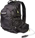 Рюкзак и термосумка  Reebok  Endurance RRAC-10108