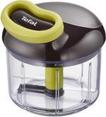 Прибор для измельчения продуктов  Tefal  K1320404