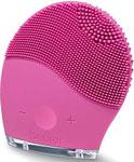 Прибор для ухода, очищения и омоложения кожи  Beurer  FC 49