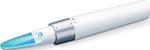 Маникюрный и педикюрный набор  Beurer  MP 18