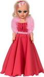 Кукла  Весна  Анастасия Весна 3 со звуковым устройством