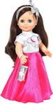 Кукла  Весна  Весна 8 со звуковым устройством
