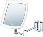 Зеркало косметическое  Beurer  BS 89