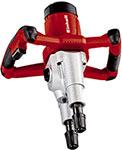 Строительный миксер  Einhell  TE-MX 1600-2 CE Twin 4258561