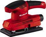 Вибрационная шлифовальная машина  Einhell  TC-OS 1520/1 4460642