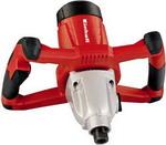 Строительный миксер  Einhell  TC-MX 1400-2 E 4258550