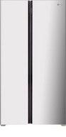 Холодильник Side by Side  Ascoli  ACDW450W