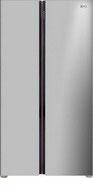 Холодильник Side by Side  Ascoli  ACDS450W