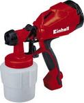 Распылитель краски  Einhell  TC-SY 400 P 4260005