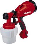 Распылитель краски  Einhell  TC-SY 500 P 4260010