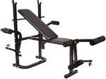 Силовой тренажер  Royal Fitness  BENCH-1520