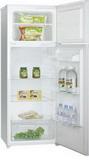 Холодильник двухкамерный  HISENSE  RT-267D4AW1