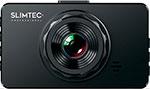 Автомобильный видеорегистратор  SLIMTEC  G5