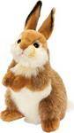 Мягкая игрушка  Hansa Creation  Кролик 3316