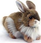 Мягкая игрушка  Hansa Creation  Кролик 2796