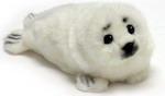 Мягкая игрушка  Hansa Creation  Белек 3767