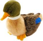 Мягкая игрушка  Hansa Creation  Утенок 2053
