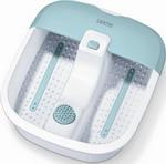 Гидромассажная ванночка для ног  Sanitas  SFB 07