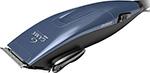 Машинка для стрижки волос, триммер  GA.MA  GM1502 синий (GM562)