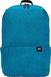 Рюкзак и термосумка  Xiaomi  Mi Casual Daypack (Bright Blue) ZJB4145GL
