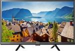 LED телевизор  Econ  EX-22FT005B