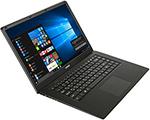 Ноутбук  Digma  CITI E603 Cel N3350 (ES6020EW) Черный