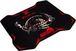 коврик для мыши  Xtrike Me  MP-001, 300 x 230 x 4 мм