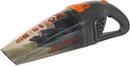 Пылесос  Daewoo Power Products  DAVC 150