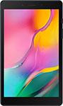 Планшет  Samsung  Galaxy Tab A 8.0 (2019) SM-T295 32Gb серебристый