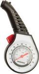 Измерительный инструмент  Daewoo Power Products  DWM 5