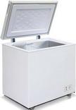 Морозильный ларь  Бирюса  200 KX