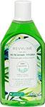 Аксессуар и сопутствующий товар для красоты и здоровья  Revyline  Лечебные травы, 400 мл, 3186