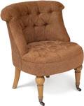 Мягкая мебель  Tetchair  Secret De Maison Bunny (mod. CC1202) 10959