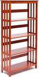 Прочая мебель  Tetchair  деревянная NY-3005 9822