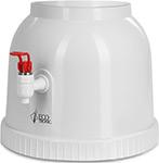 Кулер для воды  Ecotronic  L2-WD (Диспенсер)