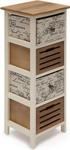 Прочая мебель  Tetchair  Secret De Maison LEGENDE (mod. HX15-060) 10347