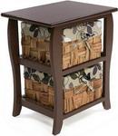 Прочая мебель  Tetchair  Secret De Maison BEL 2 (mod. PE-10) 9857