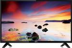 LED телевизор  BBK  19LEM-1043/T2C