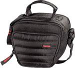 Сумка для фото или видеокамеры  Hama  H-103833 Syscase 90 Colt черный
